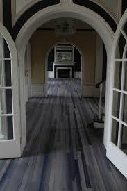 10 Best ADG  Hardwood Flooring Images On Pinterest  Flooring Staining Hardwood Floors Black