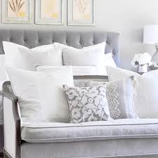 Decor Gold Designs Enchanting Top 32 Blog Posts Of 32 By Decor Gold Designs