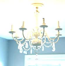 chandelier country french chandeliers white wrought iron chandelier fl crystal lighting country french french country chandelier