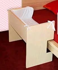 25 angebote zu costway beistellbett im babybetten preisvergleich. Beistellbett Fur Das Ikea Malm Bett Niedrig In Baden Wurttemberg Lorrach Ebay Kleinanzeigen