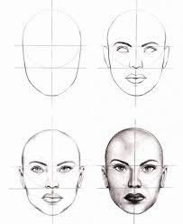 Резултат слика за portreti ljudi