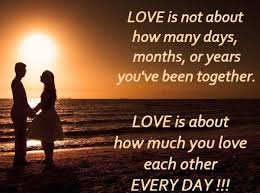 Beautiful Quotes About Love The Ultimate 100 Love Quotes With Images 100 QuotesNew 15
