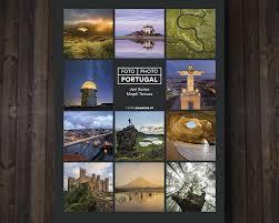 FOTO PORTUGAL - Livro de Fotografia de Joel Santos e Magali Tarouca - Praça da Alegria