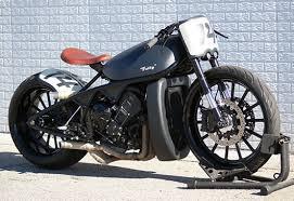 yamaha r1 custom motorcycle way2speed
