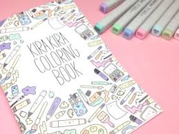 there are some super cute books for colouring drawing and activities out there and here s a few of my favourites