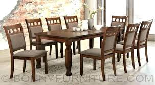 round dining table sets for 8 interior 8 person dining table set attractive room com regarding