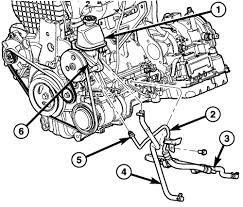 2000 dodge ram truck durango 4wd 5 9l fi ohv 8cyl repair guides fig