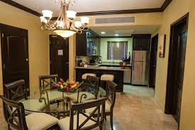 2 bedroom hotels in las vegas. innovative two bedroom suites las vegas about house decor plan with suite villa del palmar cancun 2 hotels in
