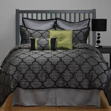 duvet covers black and green duvet cover duvets and covers puppy duvet cover red fl duvet cover patterned duvet covers queen gray and