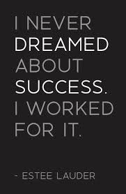 Quotes About Dreams And Goals New Quotes About Dreams And Goals F48quotes 4619148 QuotesNew
