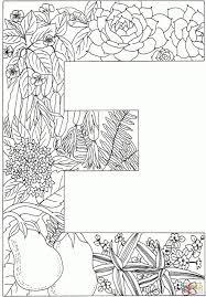 Letter N Kleurplaat Gratis Kleurplaten Printen Nieuwe Kleurplaat