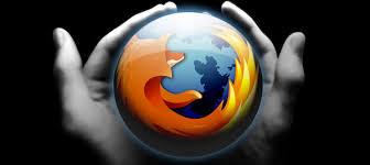So wird Mozilla Firefox sicher | Offizieller Blog von Kaspersky Lab