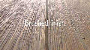 high end quality engineered hardwood flooring made in thailand