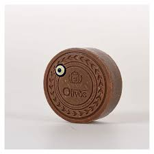 the appearance of wrinkles and fine lines vanilla rejuvenates and nourishes your skin special design of evil eye amulet which is used for long lasting