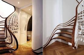 basement stairs ideas. Ideas For Basement Stairs Finishing Stair Inspiring