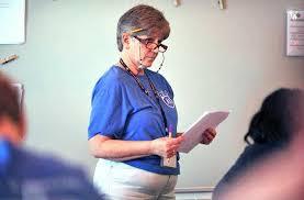Ava White school takes on new name, nonprofit status - Gainesville Times