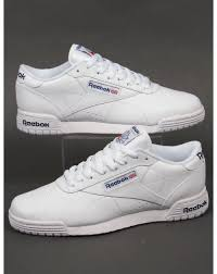 Design Your Own Reebok Trainers Uk Astra 3 Colors In 2020 Rebook Shoes Sneakers