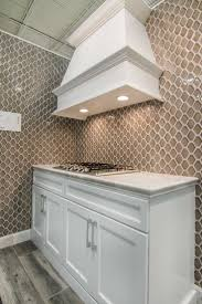 installing gl mosaic tile backsplash mesh backing kitchen backsplashes how to install gl part grouting the