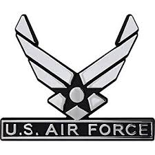 Image result for air force clip art
