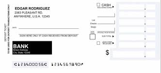 printable deposit slips deposit slips template hunecompany com