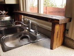 furniture for tight spaces. Over The Sink Shelf   DIYs For Small Spaces Ideas To Maximize Your Place Furniture Tight H