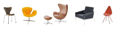knoll egg chair. Arne Jacobsen Furniture Designs Knoll Egg Chair
