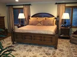 king bed frame with headboard. Decorating Lovely King Size Bed Frame With Headboard 23 Incredible And Footboard Full Sturdy