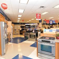 Sears Canada Appliance Repair Sears Home Appliance Showroom Closed Appliances 106 Hansen
