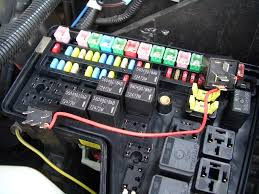 2010 jeep patriot fuse box diagram on 2010 images free download 2011 Jeep Patriot Fuse Box Location 2010 jeep patriot fuse box diagram 16 1999 subaru impreza fuse location jeep patriot electrical fuses 2011 jeep patriot fuse box diagram