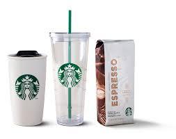 Starbucks Rewards Program Starbucks Coffee Company