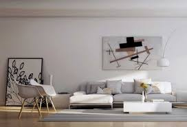 For Living Room Wall Art Wall Art For Bachelor Pad Living Room Inspiration Ideas Home