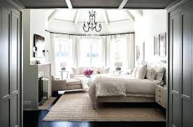master bedrooms with shiplap white and gray master bedroom with bed facing fireplace master bedroom shiplap