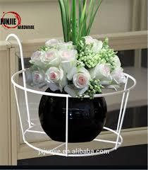 Basket Flower Decoration Decorative Wire Hanging Baskets Decorative Wire Hanging Baskets
