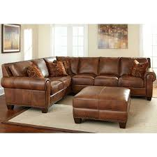 macys sectional couch view gallery of leather sectional sofas showing of photos macys roxanne sectional couch macys sectional couch leather