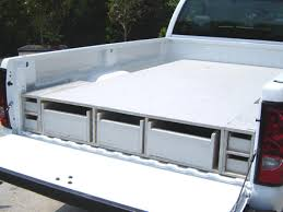 full size of bedroom impressive how to install a truck bed storage system how large size of bedroom impressive how to install a truck bed storage system