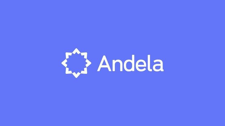 Andela Nigeria Fellowship Cycle 47 Job Recruitment