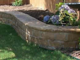 garden design with ask u before you build a stone border in your landscape green with diy backyard projects from greenmeadowslandscaping com