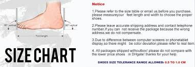 Dhgate Shoe Size Chart 2019 New Shox Deliver 809 Men Running Shoes Wholesale Famous Deliver Oz Nz Mens Athletic Sneakers Black White Increased Air Cushion Shoes Running