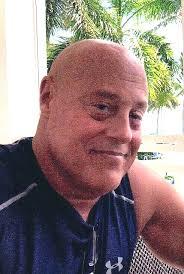 Adam Bianchini Obituary - Jupiter, FL