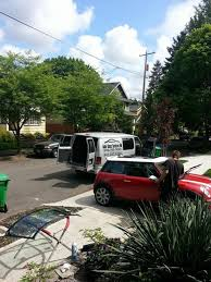 windshield replacement in vancouver we work with all insurance companies