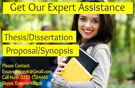 college essay writing help get high quality assignments karachi  image 1 image 2