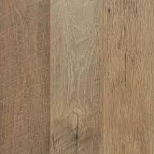 home decorators collection horizontal natural 5 8 in thick x 5 in