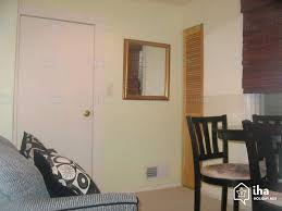 2 bedroom holiday apartments rent new york. living room, flat-apartments in new york city - advert 33039 2 bedroom holiday apartments rent t