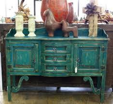 rustic furniture san antonio tx. Tables Rustic Furniture Beds Dressers Etc In San Antonio TX On Tx