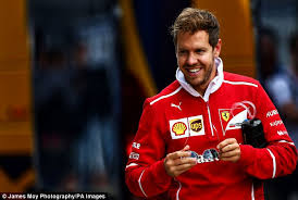 hamilton ferrari 2018.  hamilton should hamilton move to ferrari sebastian vettel is being lined up  replace him at throughout hamilton ferrari 2018 0