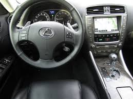 2012 lexus is 250 interior. lexus is 250 interior 3 2012 is r