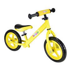 Yosoo <b>12inch Wheel</b> Kids Sport Balance Bike Pre-Schooler Bike No ...