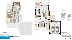 Architectural Designs House Plans Modern Architectural Design