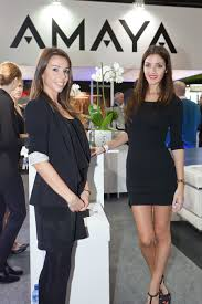 exhibition girls hostess agency cannes exhibition girls exhibition girls hostess agency cannes