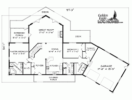 Lakefront Vacation Home Plans  Home Deco PlansLake Front Home Plans
